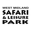 west-midland-safari-park